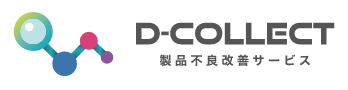 D-COLLECT